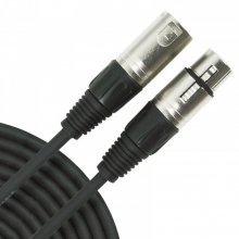 Electro DH Cable XLR 10m *