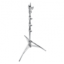 Manfrotto Avenger Combo Stand 35 steel*