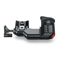 Blackmagic URSA Viewfinder*