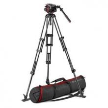 Manfrotto  504HD-546GBK*