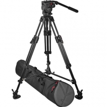 Manfrotto HDV 501*