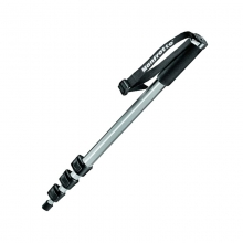 Manfrotto monopie mm394*