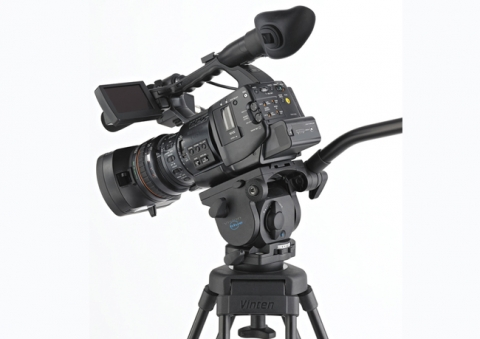 Pack Sony XDCAM ENG*